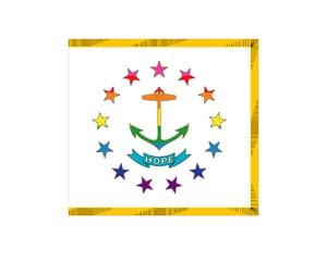 Rhode Island2