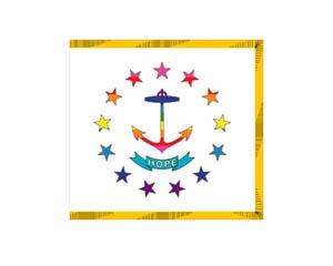 Rhode Island3