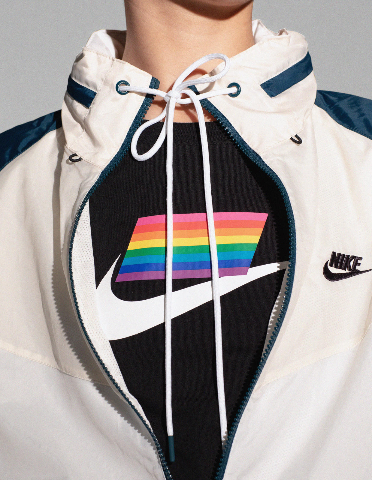 Nike-BETRUE-2019-Collection-12_88119