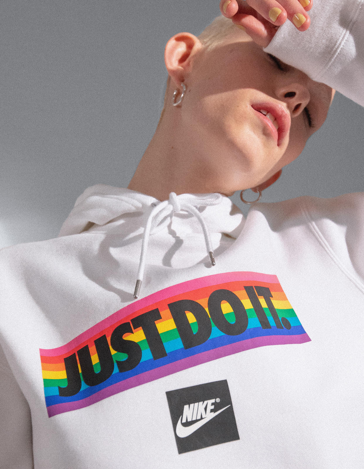Nike-BETRUE-2019-Collection-15_88113