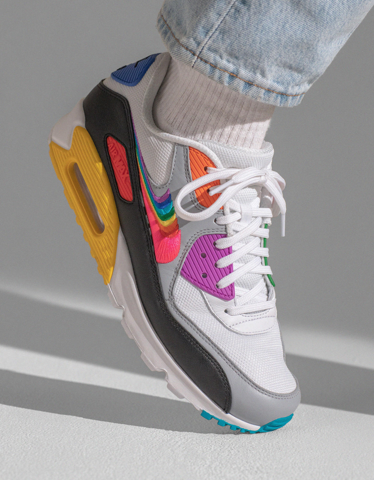Nike-BETRUE-2019-Collection-18_88117