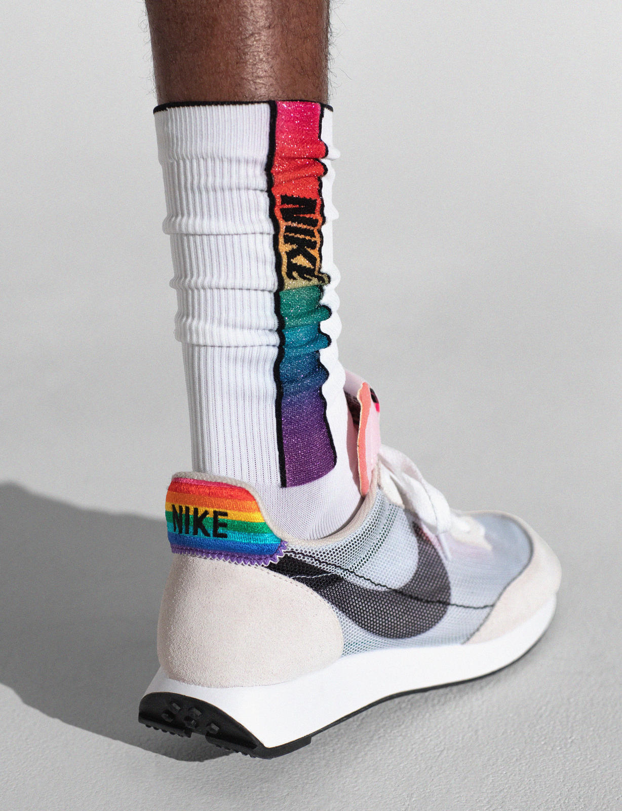 Nike-BETRUE-2019-Collection-19_88115