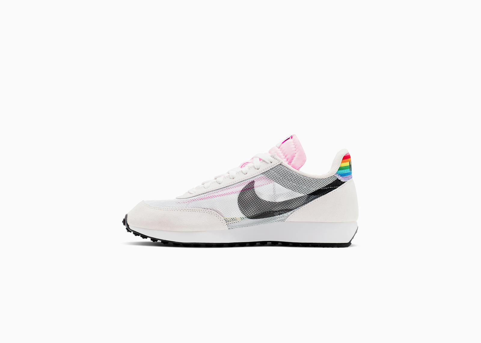 Nike-BETRUE-2019-Collection-1_88099