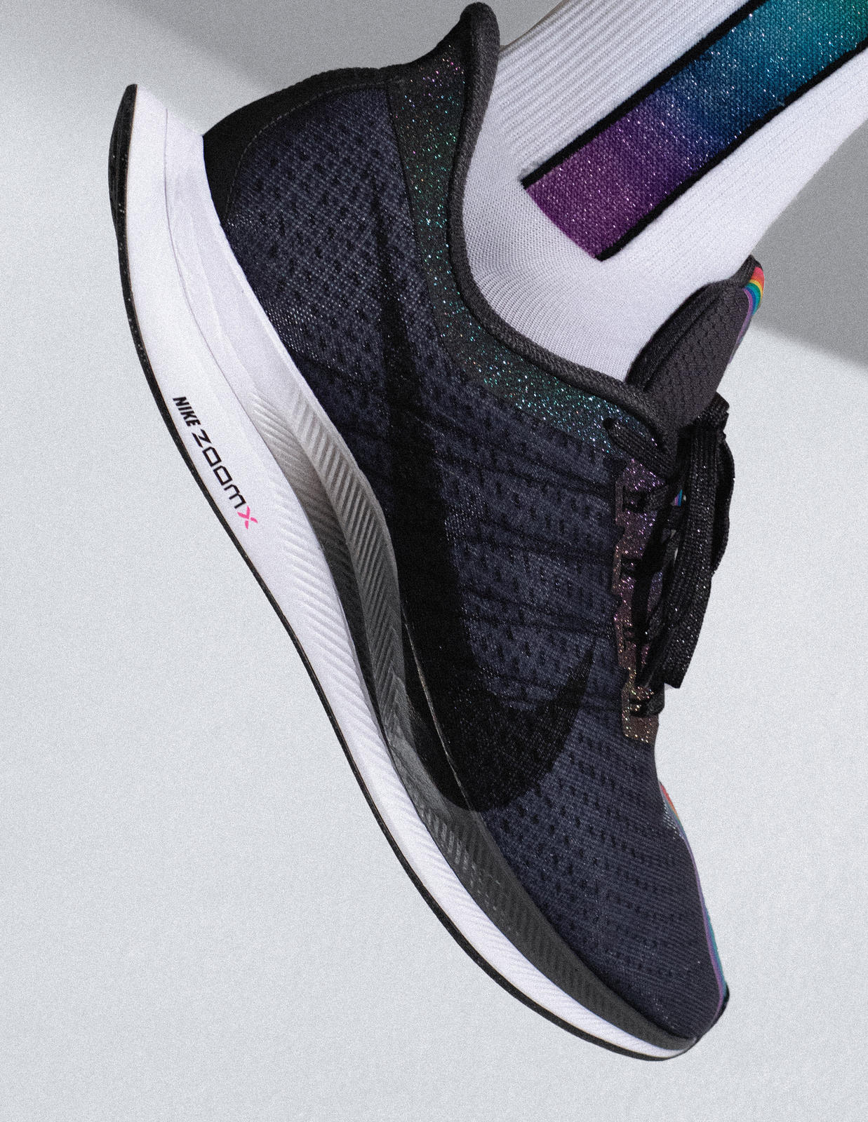 Nike-BETRUE-2019-Collection-20_88118
