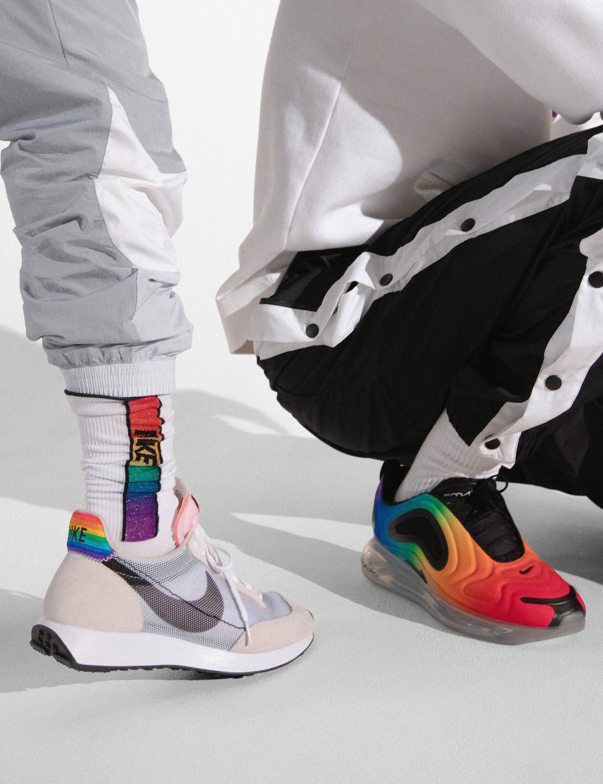 Nike-BETRUE-2019-Collection-21_88116