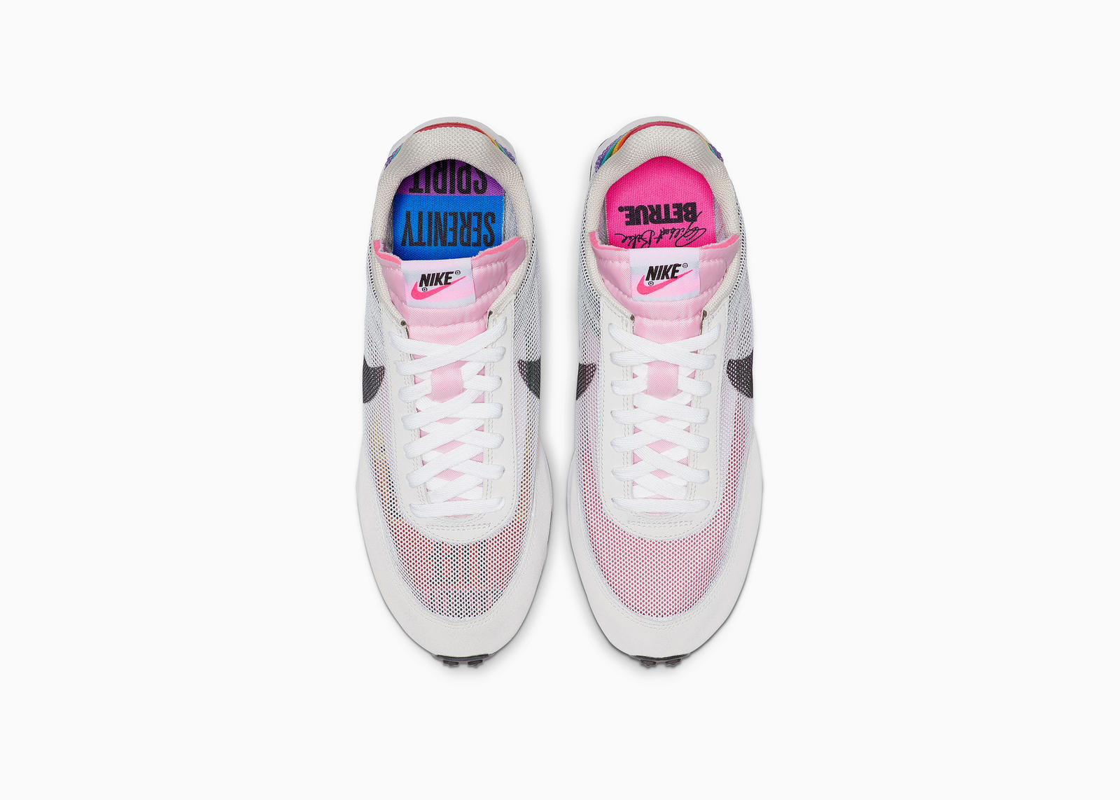Nike-BETRUE-2019-Collection-2_88102