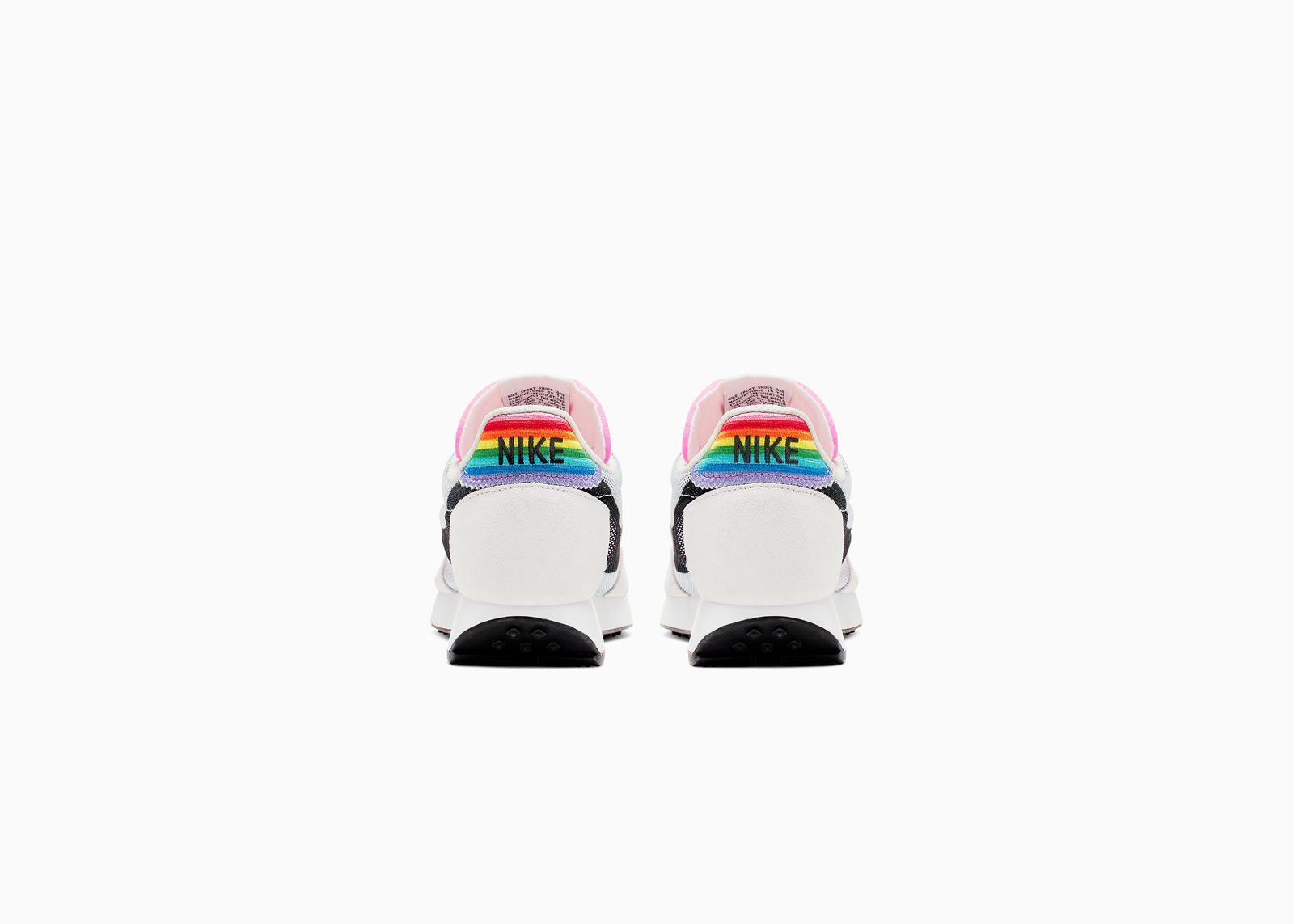 Nike-BETRUE-2019-Collection-3_88103