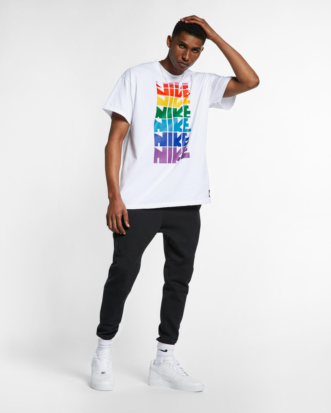 Nike-BETRUE-2019-Collection-7_88101