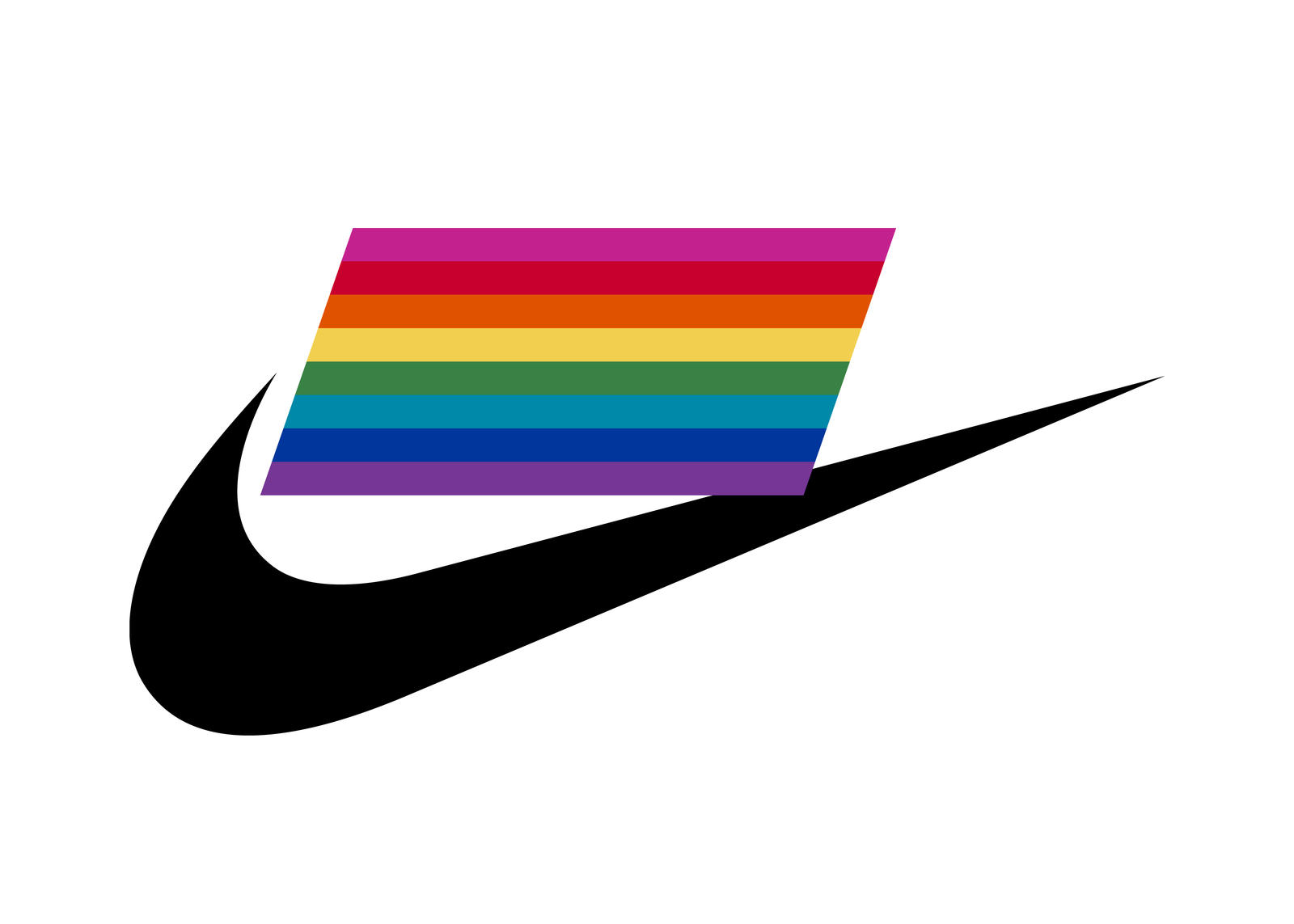 Nike-BETRUE-Logo_88175