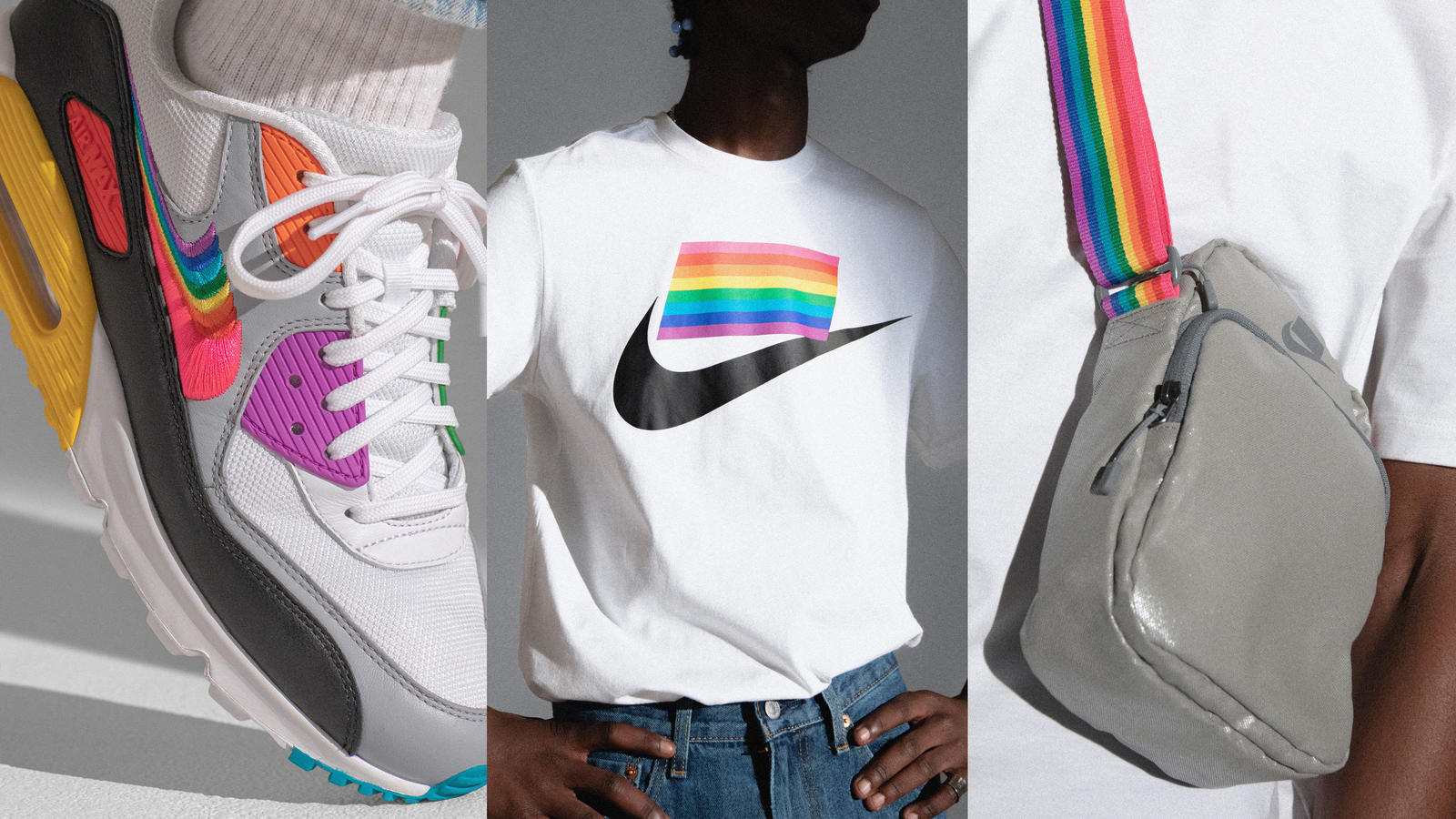 Nike-BeTrue-2019-Collection_88097